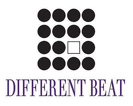 db_logo_large